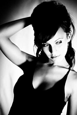 Natalia-Timusheva