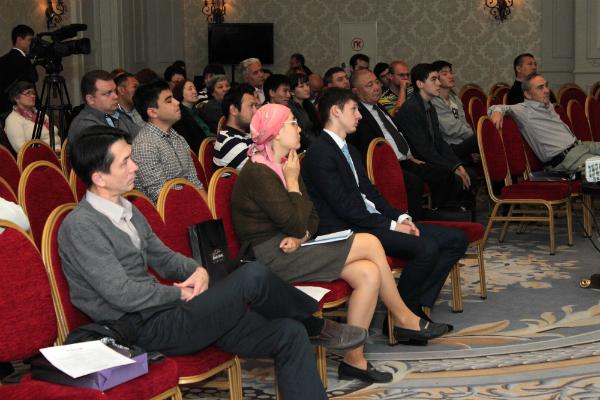 http://blog.instaforex.com/ru/wp-content/uploads/2013/11/IMG_7811.JPG