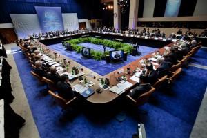 IMF Photograph