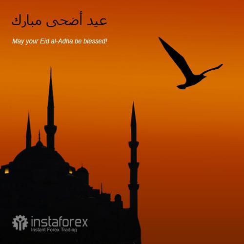 Insta forex menurut islam