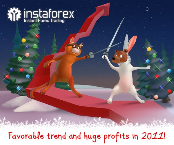 Forex mmcis group best broker in asia