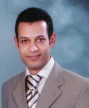 Ibrahim-Shihab