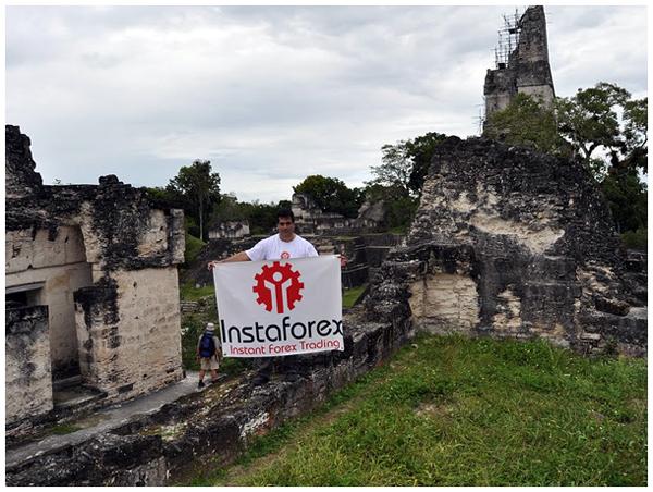 Guatemala05
