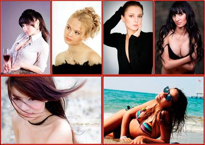 Miss-Insta-Asia-2011