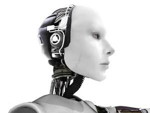 1309584765_robot