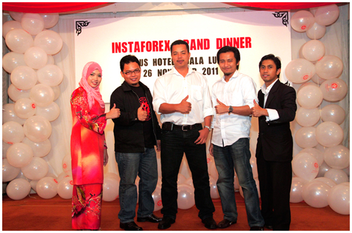 instaforex-grand-dinner-2011-03