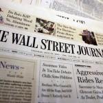 the_wall_street_journal