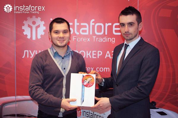 Киев forex expo 2012 простая система форекс