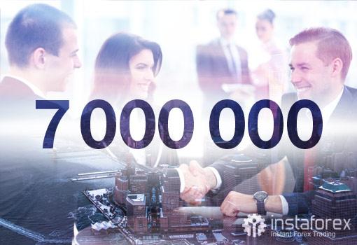 7_million_client_1