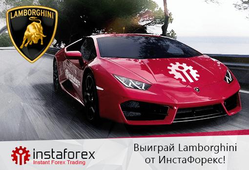 Lamborghini_-510x350_ru