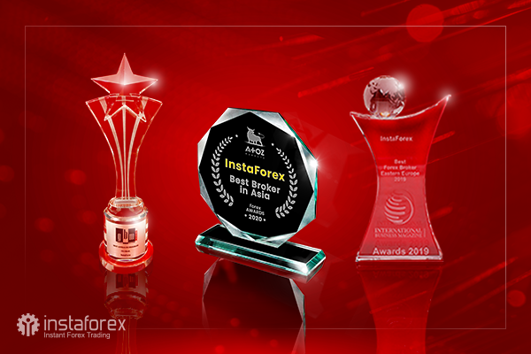Awards_600x400