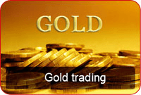 InstaForex Company News - Page 8 Gold_trade