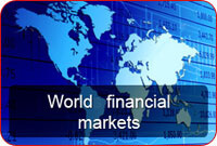 InstaForex Company News - Page 8 World_markets