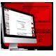 MetaTrader trading platforms. IFX Option Trade untuk option terminal trading (tidak mendukung dengan Mac OS)