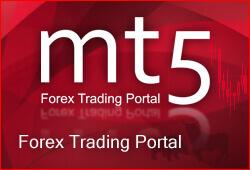 InstaForex Company News - Page 9 Portal_eng