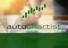 Earn with ease - Autochartist from InstaForex