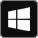 Unduh Windows Metatrader
