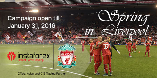 Forex trading liverpool