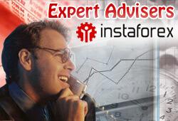 INSTAFOREX BEST BROKER IN ASIA - Page 7 Signals250