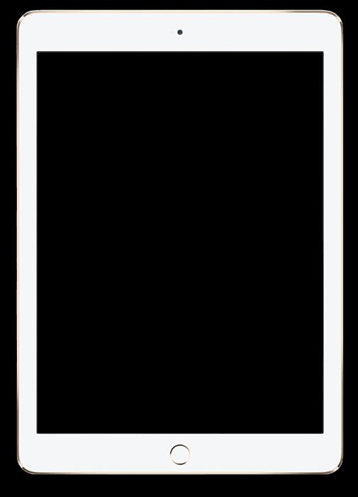 InstaForex MobileTrader