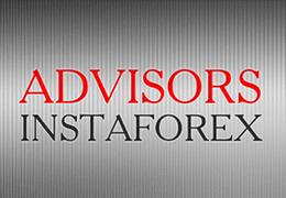 Скачать лучшего советника instaforex citinri forex rates