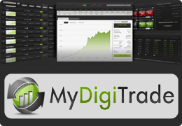 demokonto trading ohne anmeldung binäre optionen musterdepot fx forex handelssignale