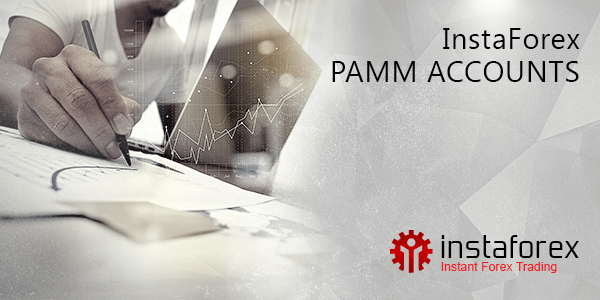 Pemantauan PAMM-Account