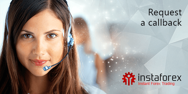 Layanan Klien - call back