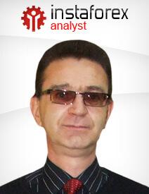 Oleg Hmelevskoy
