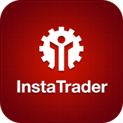 demo account cabinet: Terminal Trading MetaTrader 4