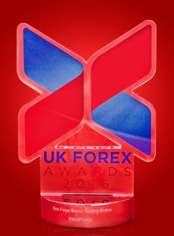 Best uk forex trading broker