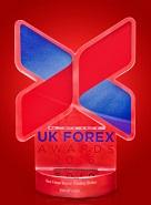 Broker Sosial Trading Terbaik dari UK Forex Awards