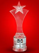 Brand Forex Paling Inovatif di Asia tahun 2015 dari GBM Awards