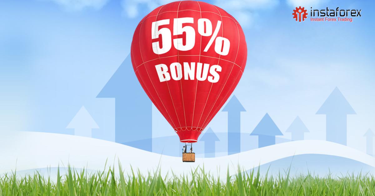 Bonus 55