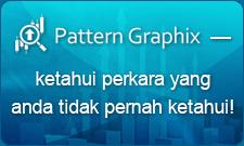 Pattern Graphix