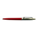 Ballpoint pen