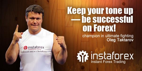 Apa yang Anda perlukan untuk menjadi juara? Reaksi yang cepat dan kesempurnaan kemampuan!