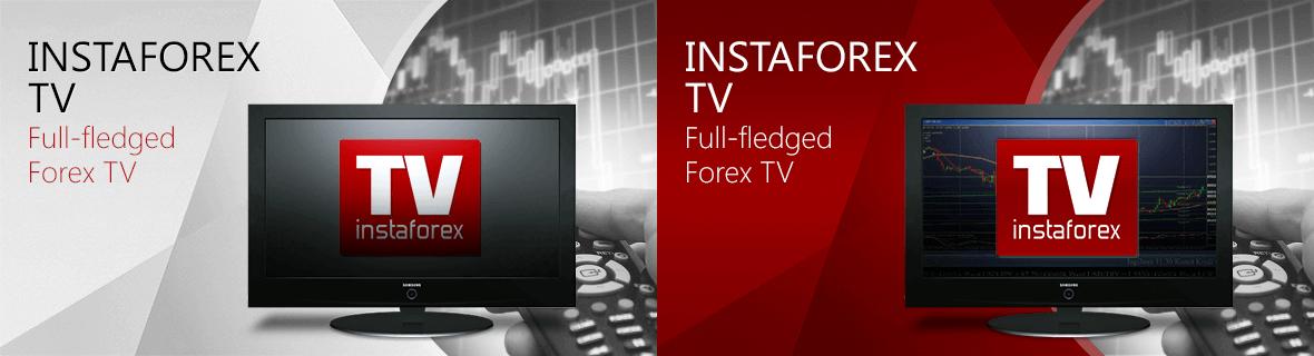 Forex TV
