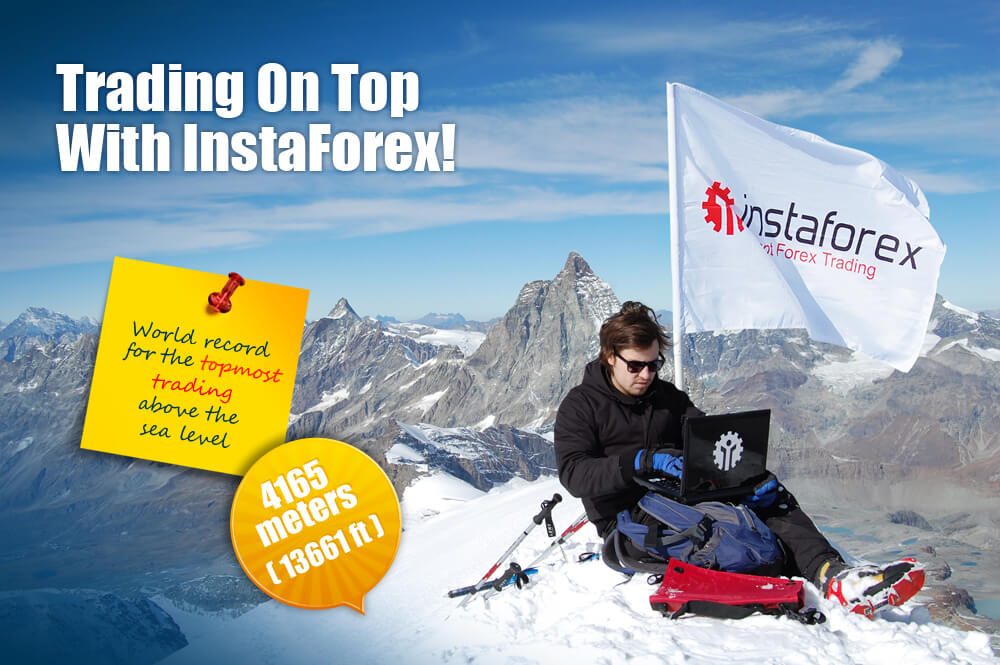 InstaForex Company News - Page 4 Main_en