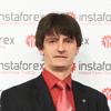 pendapat mengenai instaforex