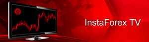 Http forex tv online ru