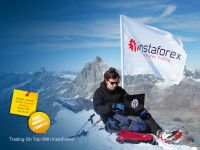 InstaForex Company News - Page 4 The-highest_thumb