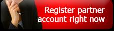 http://partners.instaforex.com//i/img/btn_reg_partner_now_en.png
