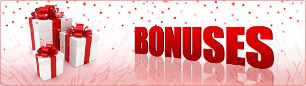 bonus instaforex