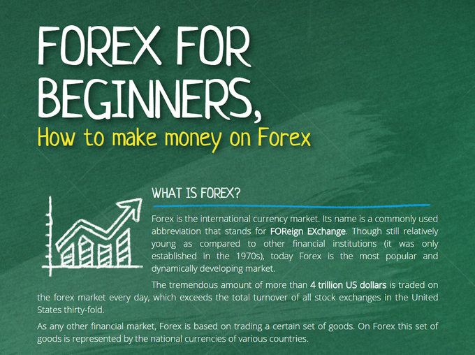 Forex rebate in the international league