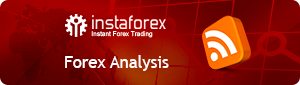 Forex rss