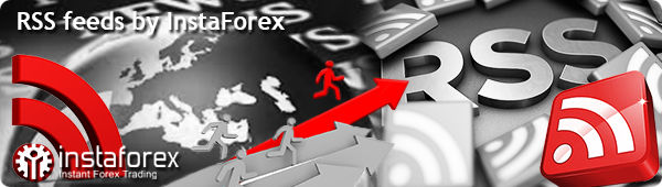 Forex quotes rss feed