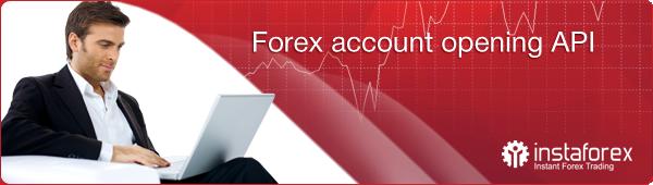 Как открыть счет в instaforex курс валюты на форексе