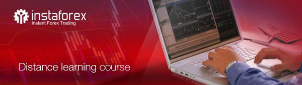 InstaForex - instaforex.com - Página 2 Training_courses_en