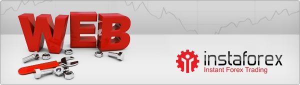 http://partners.instaforex.com/i/img/web_300x45.png